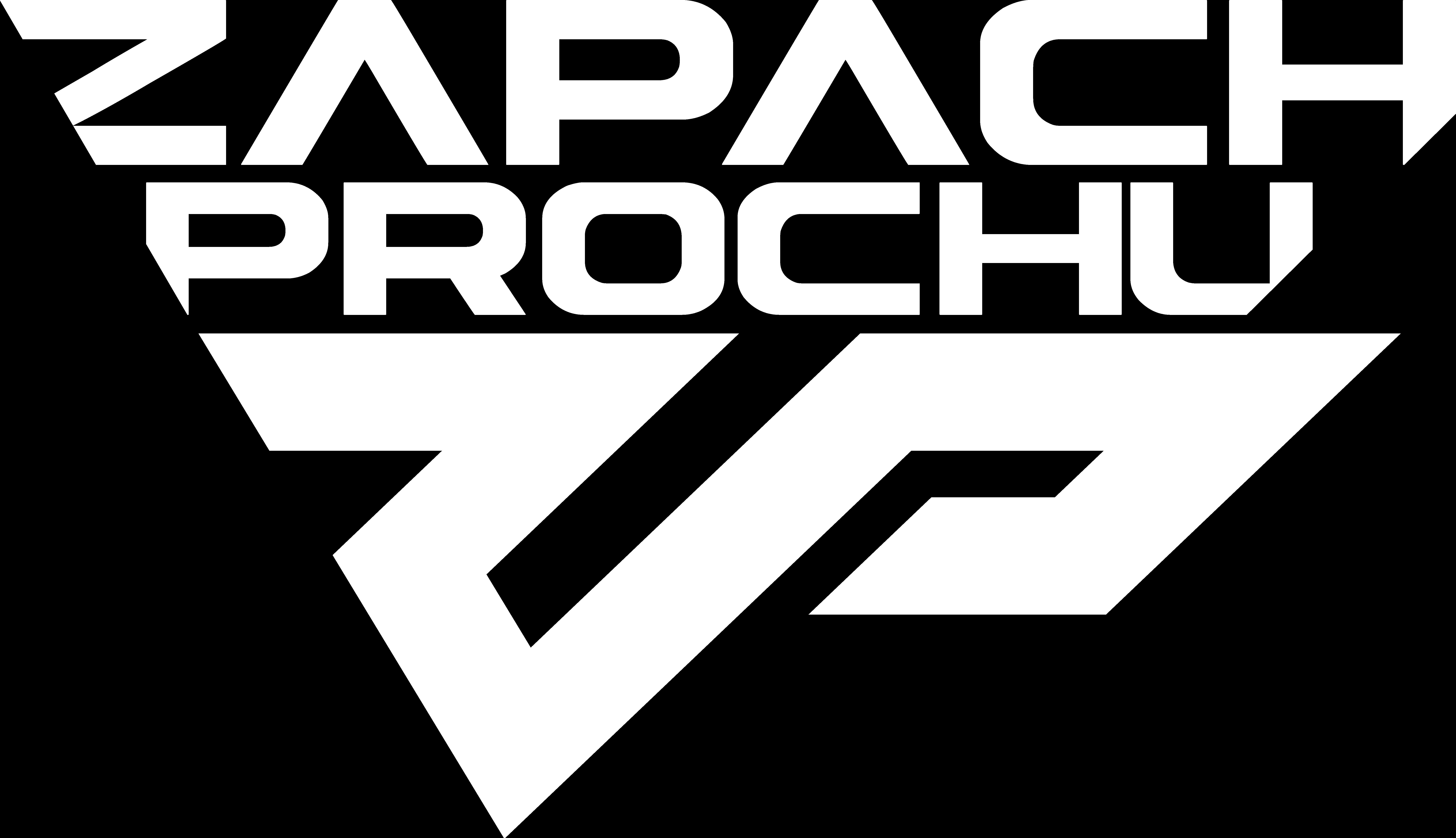 Zapach Prochu
